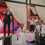 Majątek Howieny, ślub howieny, Pomigacze, zabawa weselna, wesele Majątek Howieny, wesele Pomigacze, ślub Howieny, fotograf białystok, białystok fotograf ślubny - fotograf ślubny Białystok Łomża