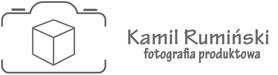 logo_fotografia_produktowa3