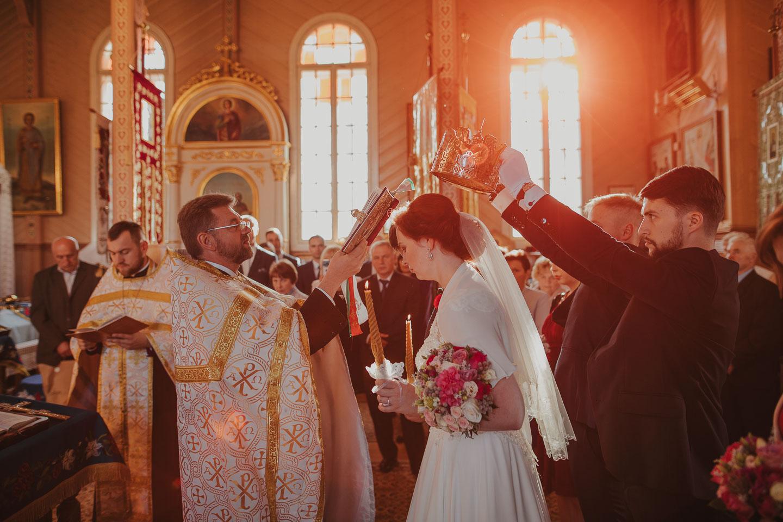 ślub, ślub białystok, białystok, łomża, białystok ślub, białystok fotograf, białystok fotograf ślubny, fotograf białystok ślub - fotograf ślubny Białystok Łomża